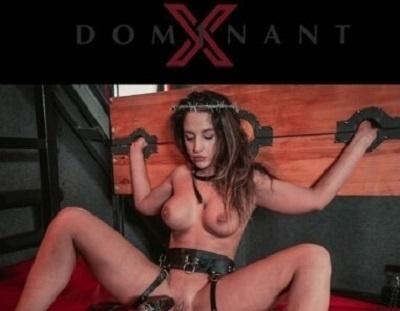 XDominant.com – SITERIP