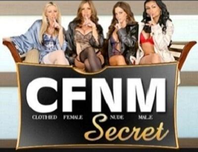 CFNMSecret.com – SITERIP