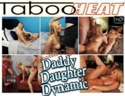 TabooHeat.com / Clips4Sale.com – SITERIP