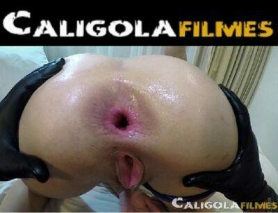 Caligola Filmes   POV Project   Xvideos – SITERIP