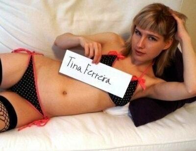 TinaFerreira