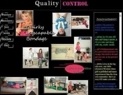 QualityControl.com – SITERIP