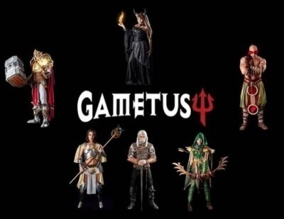 Gametusy.com – SITERIP
