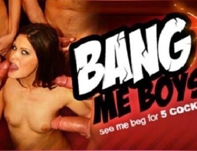 BangMeBoys.com – SITERIP