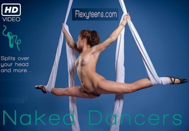 FlexyTeens.com   Naked-Gymnast.com – SITERIP