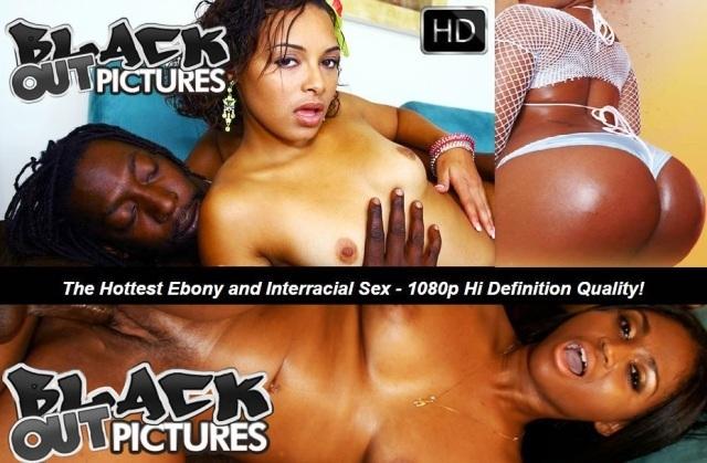 BlackOutPictures.com – SITERIP