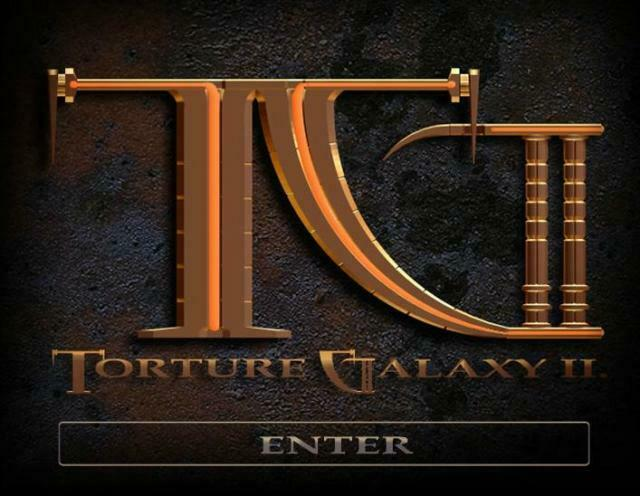 TortureGalaxy.com | TG2club.com – SITERIP