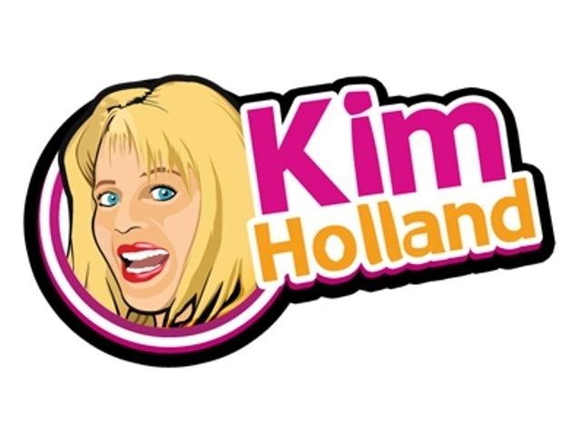 Kimholland.nl – SITERIP