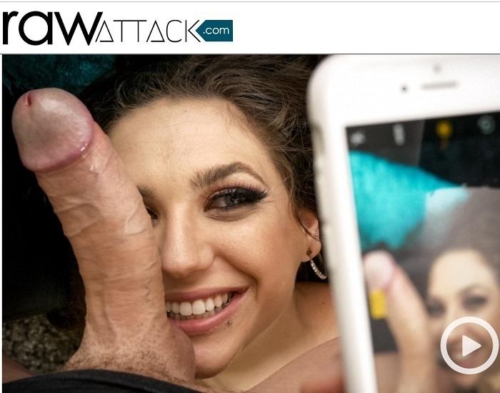 RawAttack.com – SITERIP