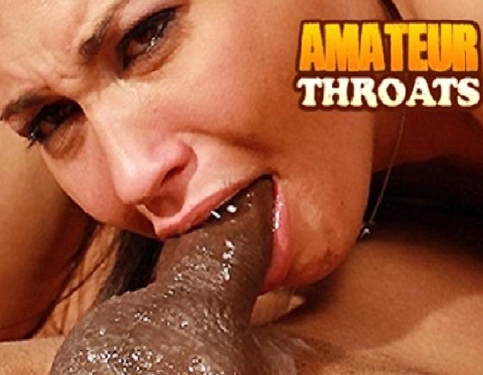 AmateurThroats.com | HardcoreDoorWay.com – SITERIP