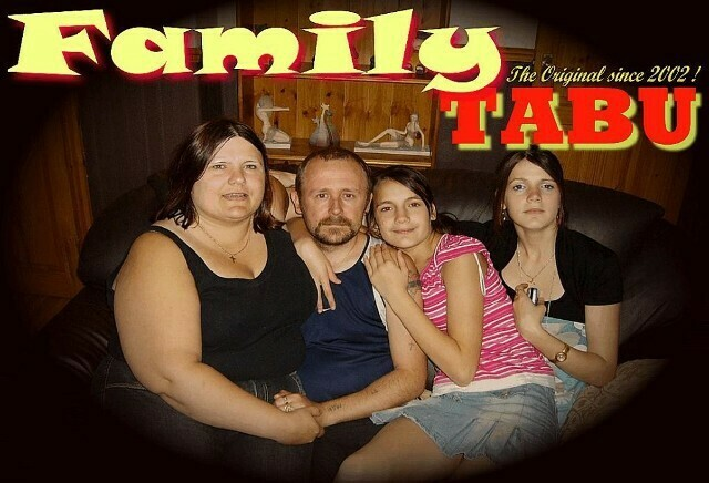 FamilyTabu.com – SITERIP image 1