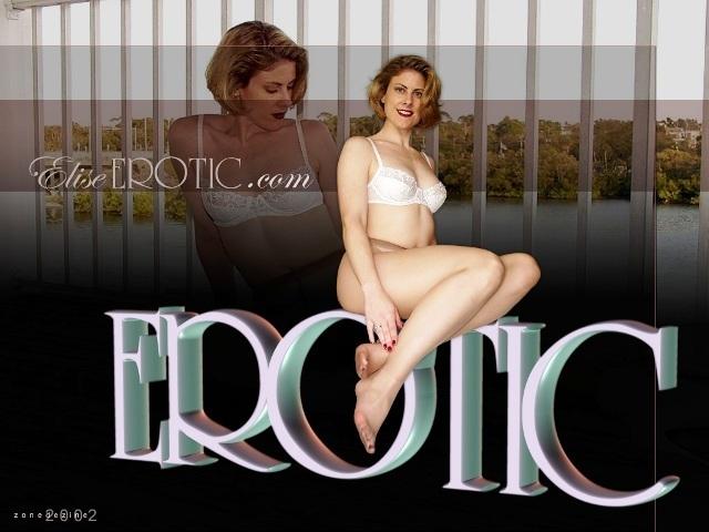 EliseErotic.com – SITERIP image 1