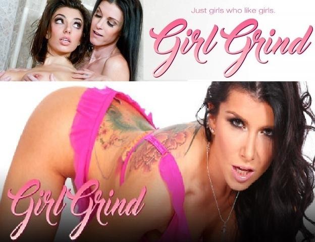 GirlGrind.com – SITERIP