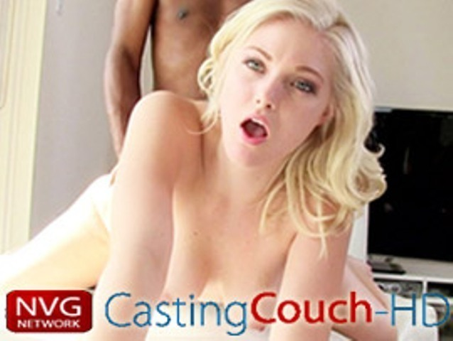 CastingCouch-HD.com – SITERIP image 1