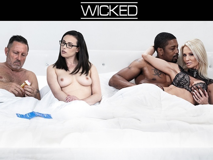 Wicked.com – SITERIP