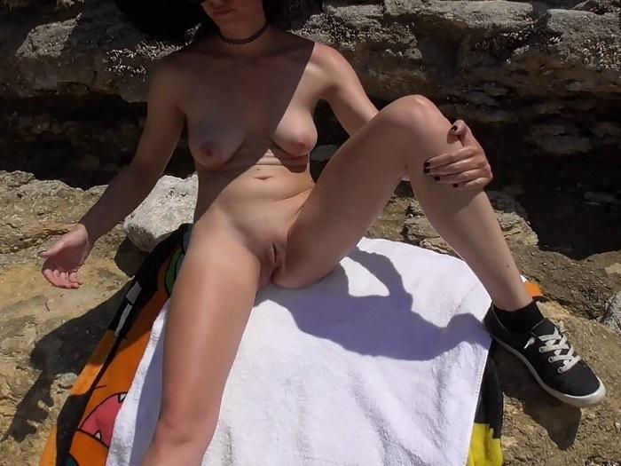 Shygothexhib free porn, shygothexhib sex pics
