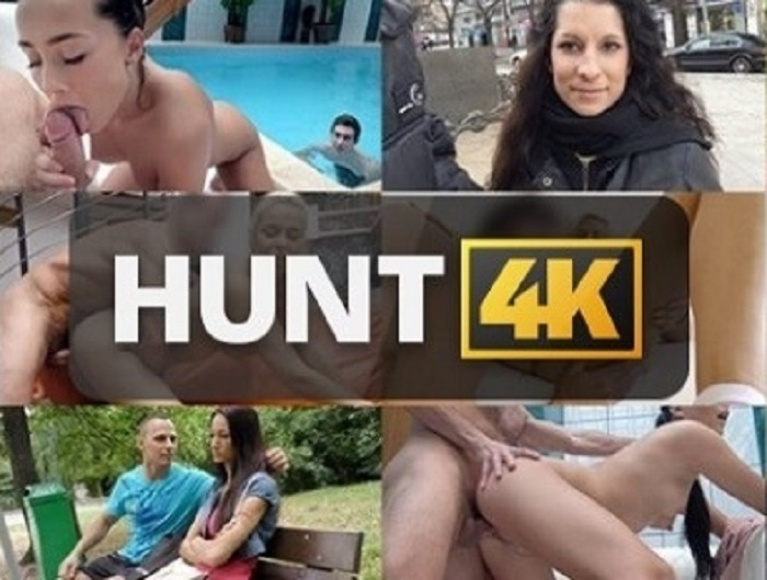 Hunt4k.com – SITERIP