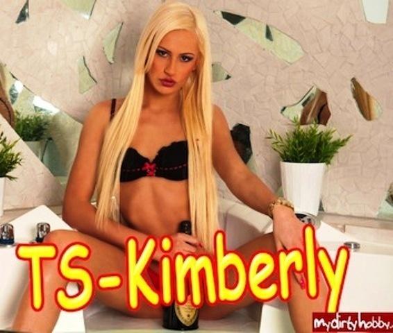 Kimberly ts Ts Kimberly