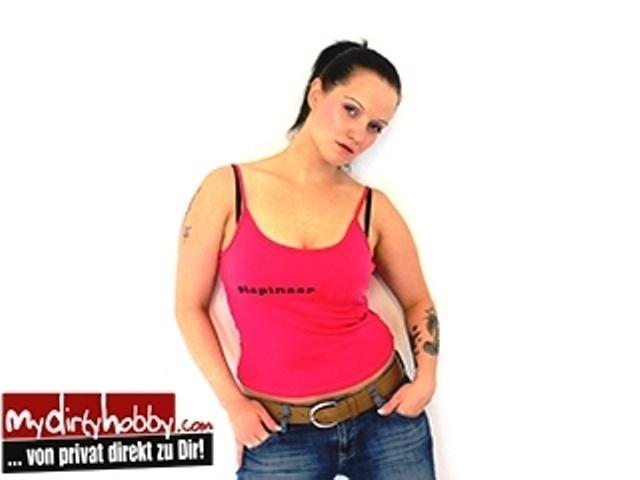 Pia-Pinaar. Download free MyDirtyHobby Videos   Pornrip.cc