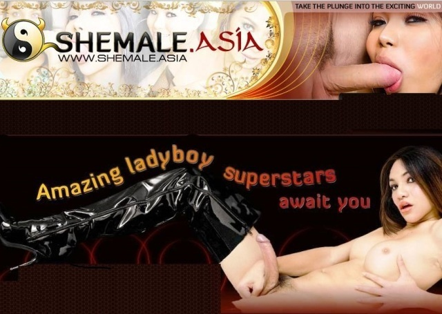 Shemale.Asia – SITERIP