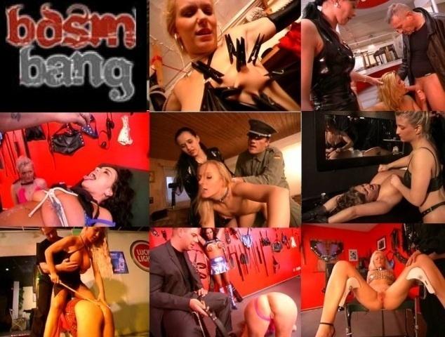 BDSMBang.com – SITERIP