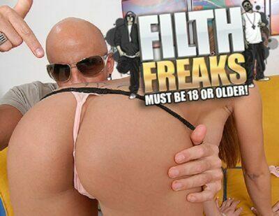 FilthFreaks.com – SITERIP