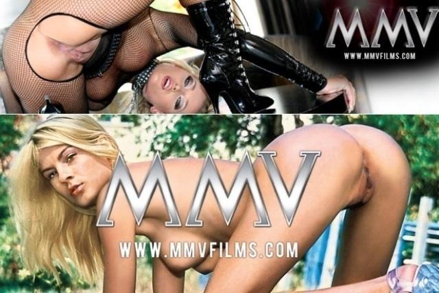 MMVFilms.com – SITERIP