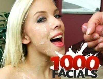 1000Facials.com – SITERIP