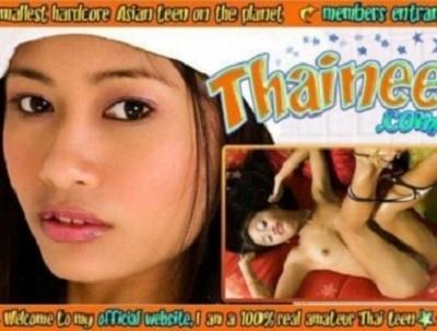 Thainee.com – SITERIP
