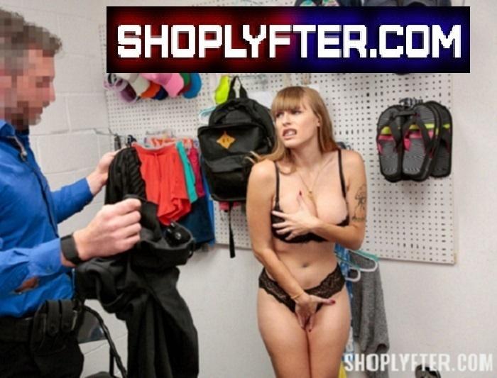 Shoplyfter.com – SITERIP