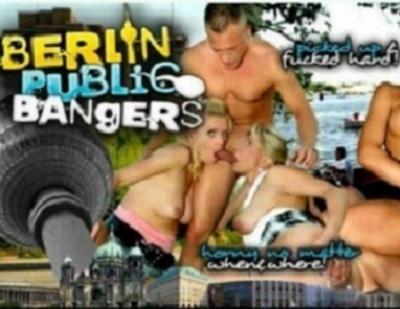 BerlinPublicBangers.com – SITERIP