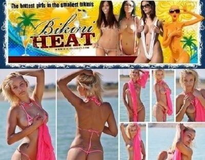 Bikini-heat.com – SITERIP