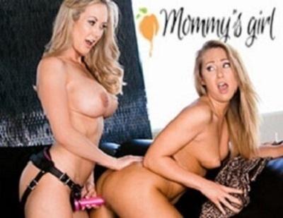 MommysGirl.com | GirlsWay.com – SITERIP