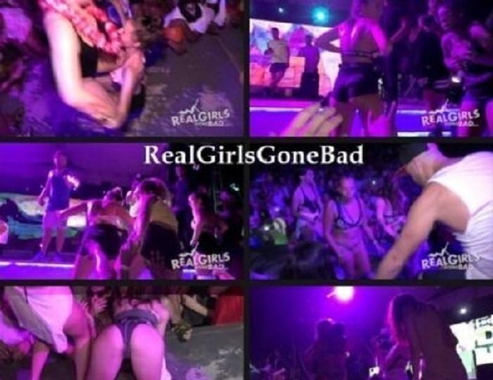 RealGirlsGoneBad.com – SITERIP